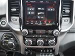 2019 Ram 1500 Crew Cab 4x4,  Pickup #79303 - photo 7