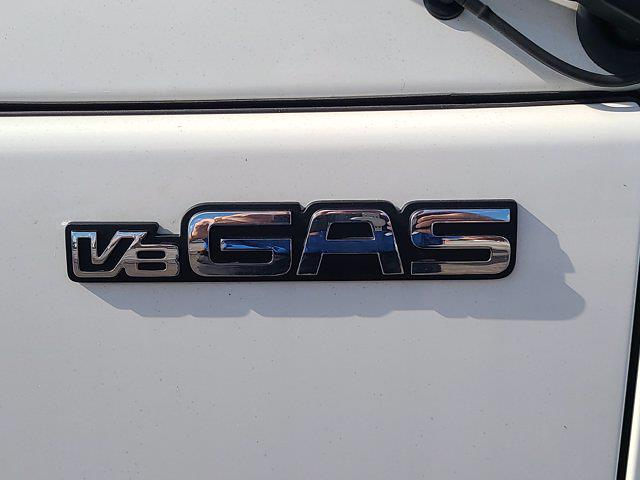 2020 Chevrolet LCF 3500 Regular Cab DRW 4x2, Knapheide KVA Dry Freight #CL02185 - photo 12