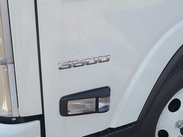 2020 Chevrolet LCF 3500 Regular Cab DRW 4x2, Knapheide KVA Dry Freight #CL02185 - photo 14