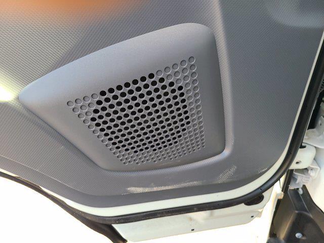 2020 Chevrolet LCF 3500 Regular Cab DRW 4x2, Knapheide KVA Dry Freight #CL02185 - photo 18