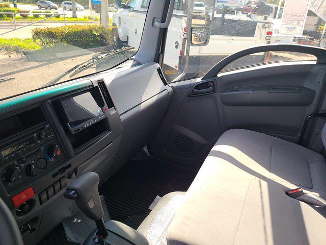 2020 Chevrolet LCF 3500 Regular Cab DRW 4x2, Knapheide KVA Dry Freight #CL02185 - photo 21