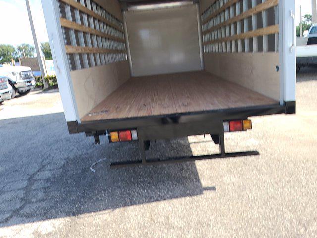 2020 Chevrolet LCF 3500 Regular Cab DRW 4x2, Knapheide KVA Dry Freight #CL02185 - photo 33