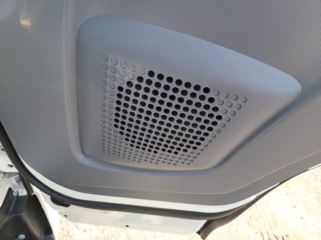 2020 Chevrolet LCF 3500 Regular Cab DRW 4x2, Knapheide KVA Dry Freight #CL02185 - photo 40