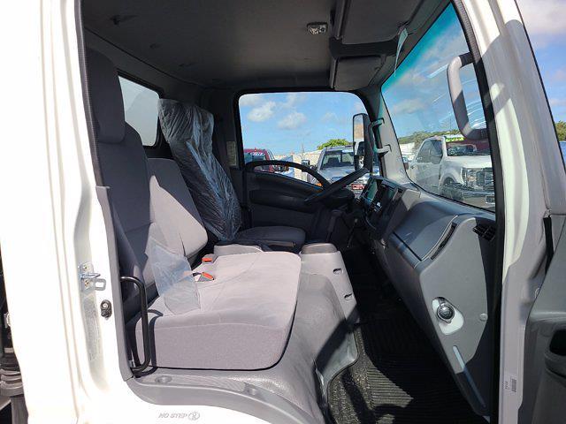 2020 Chevrolet LCF 3500 Regular Cab DRW 4x2, Knapheide KVA Dry Freight #CL02185 - photo 41