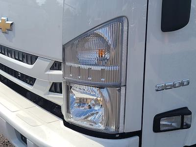 2020 Chevrolet LCF 3500 Regular Cab DRW 4x2, Knapheide KVA Dry Freight #CL02185 - photo 13