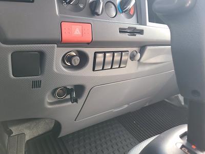 2020 Chevrolet LCF 3500 Regular Cab DRW 4x2, Knapheide KVA Dry Freight #CL02185 - photo 27