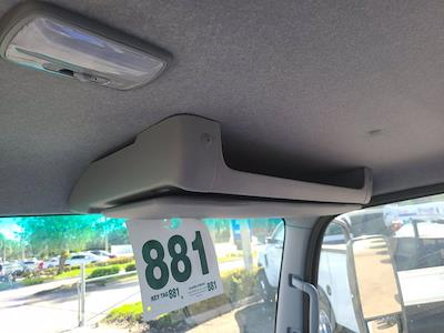 2020 Chevrolet LCF 3500 Regular Cab DRW 4x2, Knapheide KVA Dry Freight #CL02185 - photo 29
