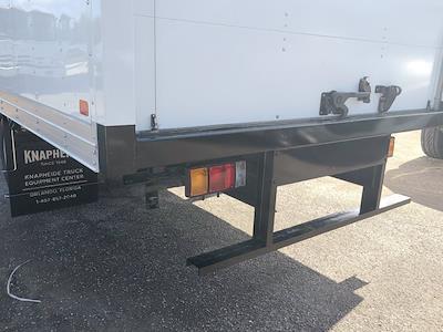 2020 Chevrolet LCF 3500 Regular Cab DRW 4x2, Knapheide KVA Dry Freight #CL02185 - photo 31