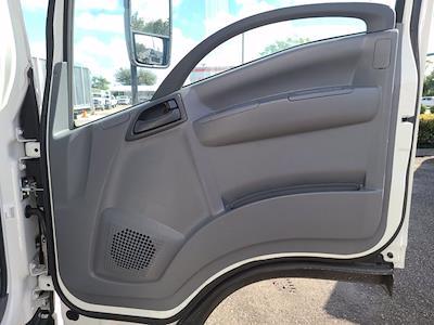 2020 Chevrolet LCF 3500 Regular Cab DRW 4x2, Knapheide KVA Dry Freight #CL02185 - photo 38