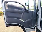 2020 Chevrolet LCF 3500 Regular Cab DRW 4x2, Knapheide KVA Dry Freight #CL02185 - photo 15
