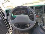 2020 Chevrolet LCF 3500 Regular Cab DRW 4x2, Knapheide KVA Dry Freight #CL02185 - photo 20