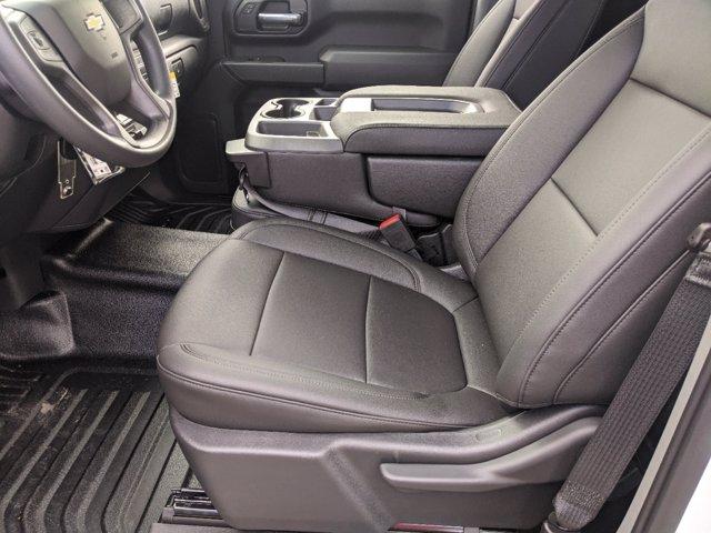 2020 Chevrolet Silverado 2500 Regular Cab 4x2, Reading SL Service Body #CL33836 - photo 18