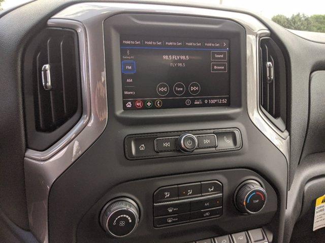 2020 Chevrolet Silverado 2500 Regular Cab 4x2, Reading SL Service Body #CL33836 - photo 23