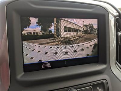 2020 Chevrolet Silverado 2500 Regular Cab 4x2, Reading SL Service Body #CL33836 - photo 24