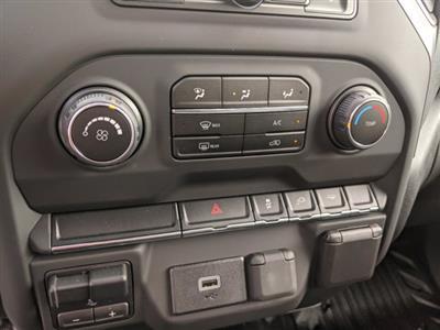 2020 Chevrolet Silverado 2500 Regular Cab 4x2, Reading SL Service Body #CL33836 - photo 25