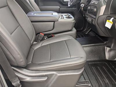 2020 Chevrolet Silverado 2500 Regular Cab 4x2, Reading SL Service Body #CL33836 - photo 32