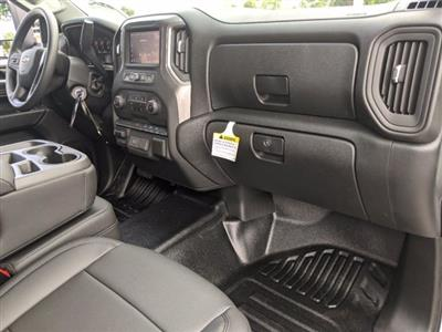 2020 Chevrolet Silverado 2500 Regular Cab 4x2, Reading SL Service Body #CL33836 - photo 33