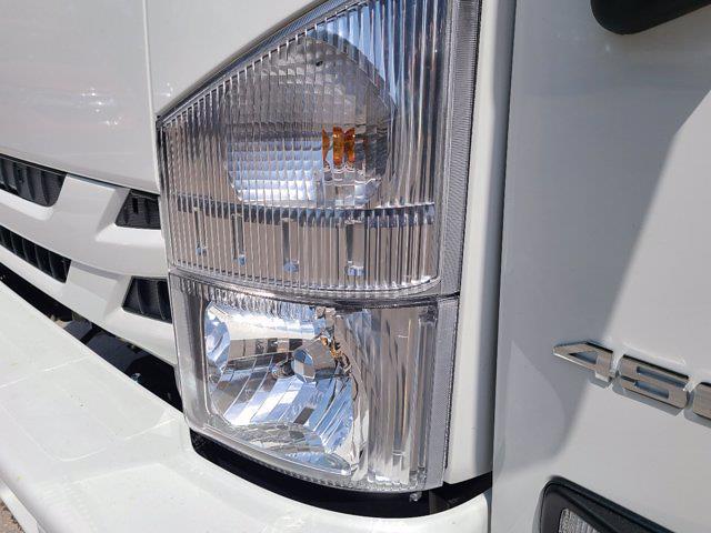 2021 Chevrolet LCF 4500 4x2, Cab Chassis #CM01176 - photo 21