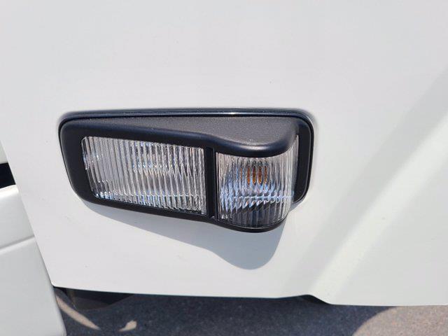 2021 Chevrolet LCF 4500 4x2, Cab Chassis #CM01176 - photo 22