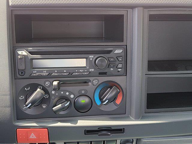 2021 Chevrolet LCF 4500 4x2, Cab Chassis #CM01176 - photo 31