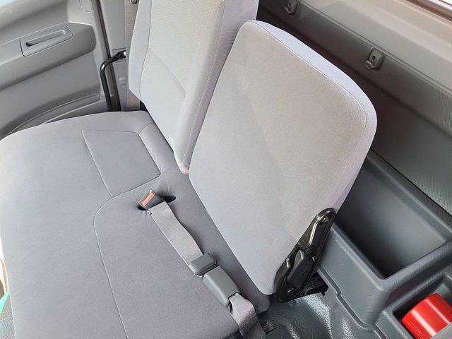 2021 Chevrolet LCF 4500 4x2, Cab Chassis #CM01176 - photo 35
