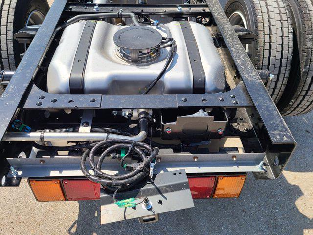 2021 Chevrolet LCF 4500 4x2, Cab Chassis #CM01176 - photo 39