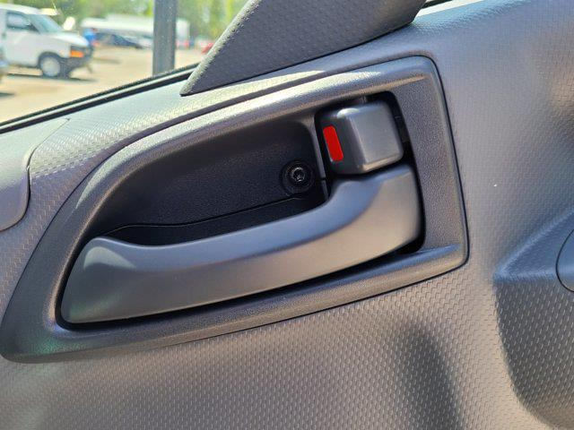 2021 Chevrolet LCF 4500 4x2, Cab Chassis #CM01176 - photo 46