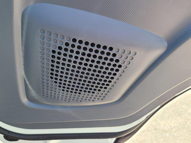 2021 Chevrolet LCF 4500 4x2, Cab Chassis #CM01176 - photo 48