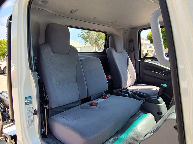 2021 Chevrolet LCF 4500 4x2, Cab Chassis #CM01176 - photo 49