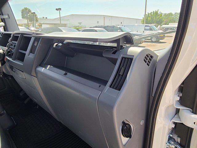 2021 Chevrolet LCF 4500 4x2, Cab Chassis #CM01176 - photo 50