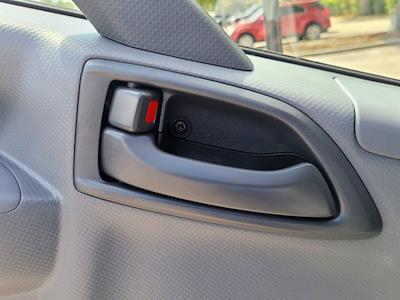 2021 Chevrolet LCF 4500 4x2, Cab Chassis #CM01176 - photo 18