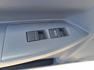 2021 Chevrolet LCF 4500 4x2, Cab Chassis #CM01176 - photo 19