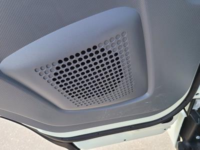 2021 Chevrolet LCF 4500 4x2, Cab Chassis #CM01176 - photo 20
