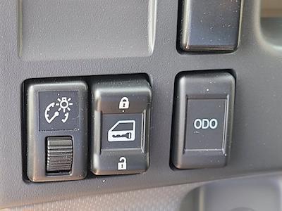 2021 Chevrolet LCF 4500 4x2, Cab Chassis #CM01176 - photo 24