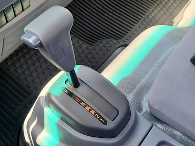 2021 Chevrolet LCF 4500 4x2, Cab Chassis #CM01176 - photo 33