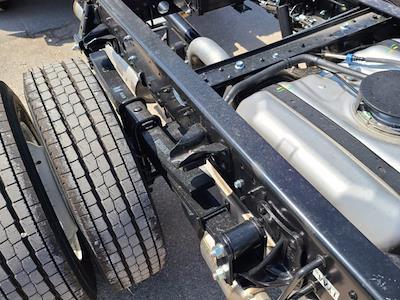 2021 Chevrolet LCF 4500 4x2, Cab Chassis #CM01176 - photo 38
