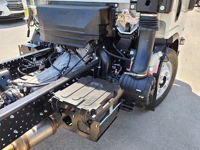 2021 Chevrolet LCF 4500 4x2, Cab Chassis #CM01176 - photo 43