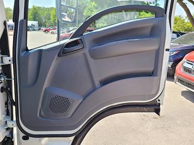 2021 Chevrolet LCF 4500 4x2, Cab Chassis #CM01176 - photo 45