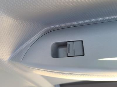 2021 Chevrolet LCF 4500 4x2, Cab Chassis #CM01176 - photo 47