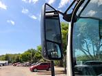 2021 Chevrolet LCF 4500 4x2, Cab Chassis #CM01176 - photo 16
