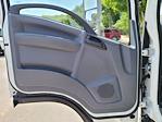 2021 Chevrolet LCF 4500 4x2, Cab Chassis #CM01176 - photo 17