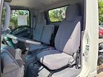 2021 Chevrolet LCF 4500 4x2, Cab Chassis #CM01176 - photo 23
