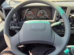 2021 Chevrolet LCF 4500 4x2, Cab Chassis #CM01176 - photo 27