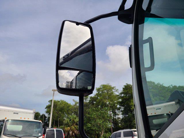 2021 Chevrolet LCF 4500 Crew Cab 4x2, MC Ventures Dump Body #CM01392 - photo 15