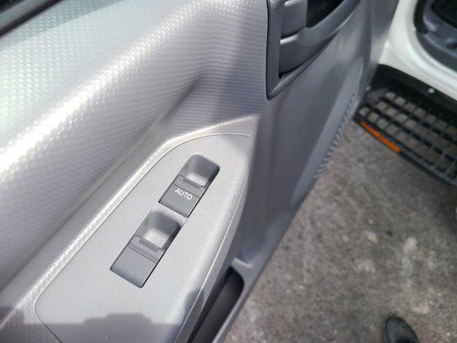 2021 Chevrolet LCF 4500 Crew Cab 4x2, MC Ventures Dump Body #CM01392 - photo 19