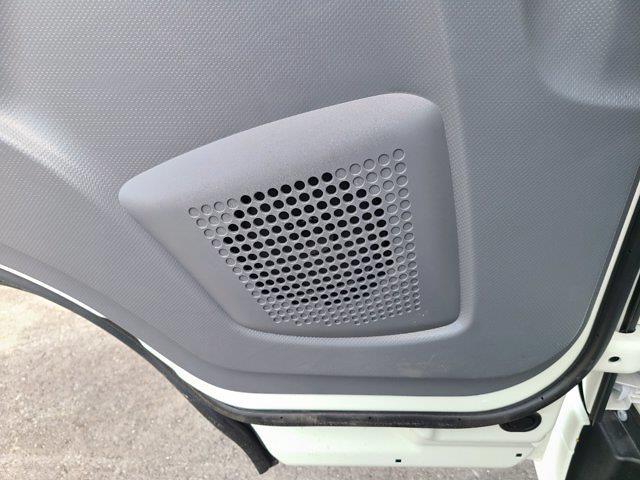 2021 Chevrolet LCF 4500 Crew Cab 4x2, MC Ventures Dump Body #CM01392 - photo 20