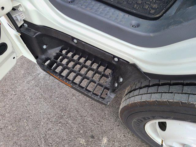 2021 Chevrolet LCF 4500 Crew Cab 4x2, MC Ventures Dump Body #CM01392 - photo 21