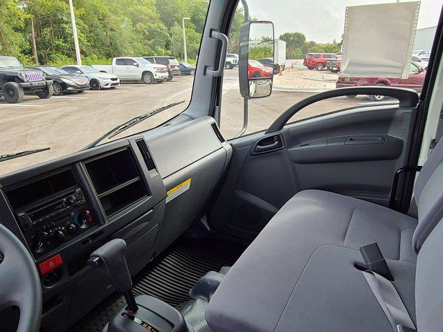 2021 Chevrolet LCF 4500 Crew Cab 4x2, MC Ventures Dump Body #CM01392 - photo 25