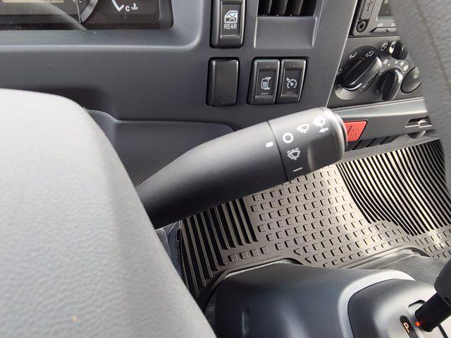 2021 Chevrolet LCF 4500 Crew Cab 4x2, MC Ventures Dump Body #CM01392 - photo 29