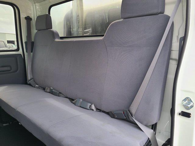 2021 Chevrolet LCF 4500 Crew Cab 4x2, MC Ventures Dump Body #CM01392 - photo 40